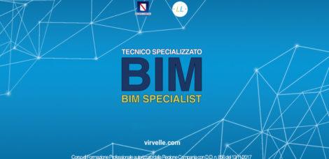 BIM Specialist