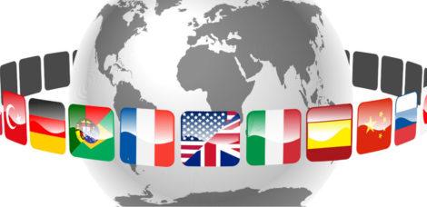 corsi lingue online