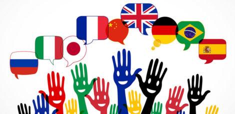 tutor inglese corso online