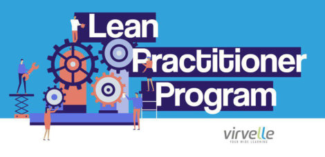 lean practitioner program