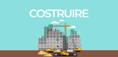 costruire competitività azienda edile