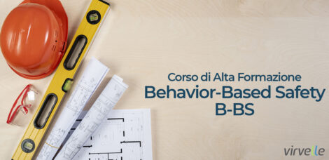 bbs behavior based safety